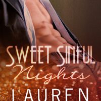 Sweet Sinful Nights by Lauren Blakely, narrated by Josh Goodman by laurenblakely on SoundCloud