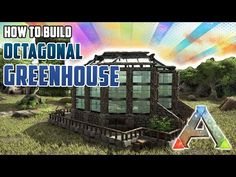 643 Best Ark The Game images in 2019 | Ark survival evolved