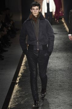 d65266c951ec 63 Best Fall Winter Men s street fashion images