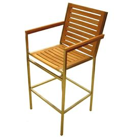 Ascot Teak Offering extensive range of affordable quality teak, Teak Lounges, Benches, Armchairs, Dining Chairs, Folding Chairs, Folding Tables, Fixed and Extension Tables, Occasional Tables, quality Rattan Furniture and Teak Accessories.