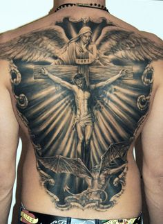 tattoo 126 http://imageshaven.com/tattoos-designs-228/