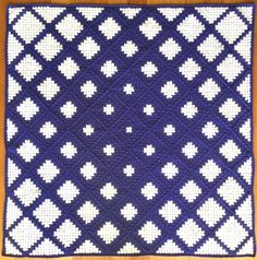 Amazing granny square blanket by Pelican Crafts Pelican Crafts Amazing granny square blanket by Pelican Crafts Pelican Crafts Pattern Crochet Squares Afghan, Granny Square Blanket, Granny Square Crochet Pattern, Afghan Crochet Patterns, Crochet Granny, Crochet Stitches, Knitting Patterns, Granny Squares, Granny Granny