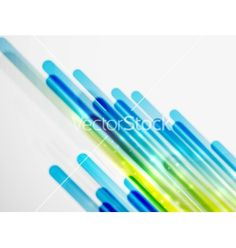 Free Vector   Color lines background vector 1040740 - by antishock on VectorStock®
