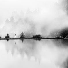 The lake7 © Ebru Sidar