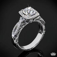 Verragio Venetian AFN5005 Ring