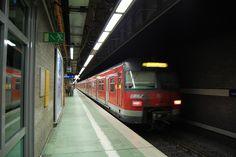Stuart Lyall Explains the Unique Pleasure of Traveling by Train