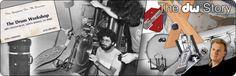 Menjual berbagai product alat musik seperti Salah satunya drum DW (made in USA 100% original with Hardware dan accessoriess) www.goldenvictory... pin 259de709 office 021-6616870 Pic up barang : Senen Jaya lantai 2 c.no.40 Pembayaran : Dilunasi dahulu ,sekitar 1-3 hari tergantung ketersediaan stok ,paling cepat barang sudah bisa diambil ato dikirim sesuai kesepakatan Terima kasih C.E.O Johnson.