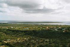 Bonaire :: Kralendijk en Klein Bonaire
