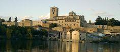 catedral de zamora - Buscar con Google