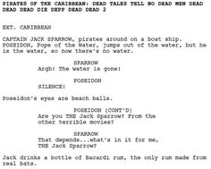 13 Best Bot Scripts Images Tumblr Funny Hilarious Funny