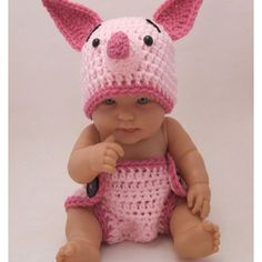 O.M.G! somebody pleaaaase make me this when i have a baby!! and an eeyore one!