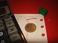 Il report mensile dell'ABI certifica il nuovo minimo storico del tasso medio di interesse sulle nuove operazioni per acquisti di abitazioni. #dariodortaimmobiliare #immobiliare #mutui #tasso #credito #banche #ABI