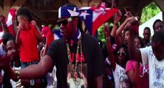 """Video: 2 Chainz 