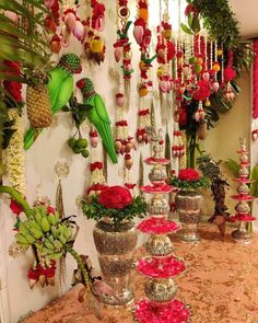 Wedding Stage Decorations, Backdrop Decorations, Diwali Decorations, Flower Decorations, House Decorations, Backdrops, Desi Wedding Decor, Wedding Mandap, Wedding Events