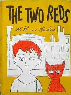 THE TWO REDS :Will and Nicolas http://twin-rabbit.com/?pid=76220044