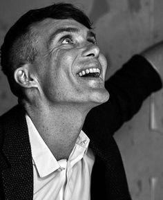 Cillian Murphy - You can literally count every freckle Pretty Men, Beautiful Men, Beautiful People, Boardwalk Empire, Peaky Blinders Wallpaper, Peaky Blinders Quotes, Cillian Murphy Peaky Blinders, Raining Men, Film Serie