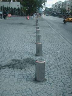 Mantar Bariyer Sistemleri | http://www.sibertek.com.tr/urunler/42-mantar-bariyer.html