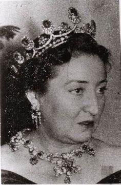 Resultado de imagem para Margarita Gómez-Acebo y Cejuela