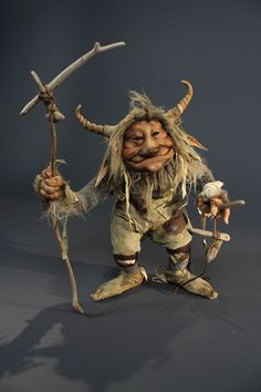 *Travelling, by Toby Froud