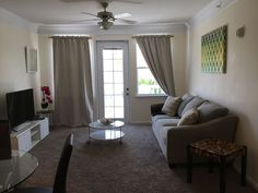 Condo vacation rental in Abacoa, Jupiter, FL, USA from VRBO.com! #vacation…