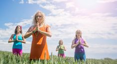 Yoga Clothes   Yoga Wear UK