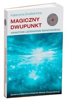 DWUPUNKT   Metoda Dwupunktowa   Kwantowa Transformacja   - DWUPUNKT   Katarzyna Świstelnicka   Metoda Dwupunktowa   Kwantowa Transformacja