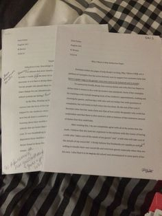 narrative essay 300 words