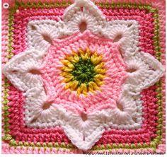 Квадратные цветочные мотивы крючком/4683827_20120715_183435 (489x460, 216Kb)