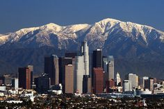 We have imaging centers in our network all over Los Angeles, California. Get an MRI scan for as low as $300