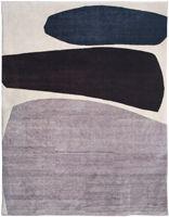 Huaras rug for living room