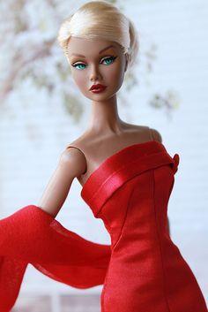 barbie dolls.  E. Susie V..../ 9.38..6.30