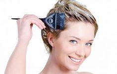 Get-The-Supplies-Needed-To-Bleach-Hair