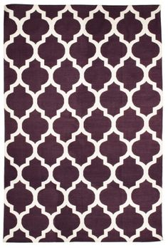 rug designs and patterns. Brilliant Rug Love Geometric Patterns And Shapes As Seen In This Rug Intended Rug Designs And Patterns R