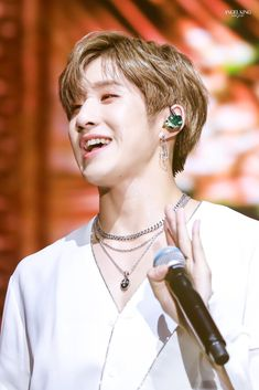 Jinjin Astro, Japanese Phrases, Shining Star, China, K Idols, Actors, Pure Products, Park, Cute