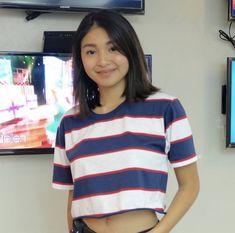 Nadine Lustre Ootd, Nadine Lustre Outfits, Lady Luster, Filipina Actress, Jadine, Best Actress, Carpe Diem, Celebs, Actresses