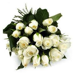 order flowers canada paypal
