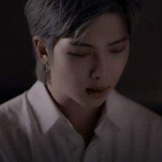 Jhope, Namjoon, Taehyung, Jimin, Bts, True Happiness, In This Moment, Film, Korean