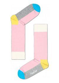 Five Colour Sock by Happy Socks