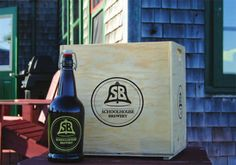 Schoolhouse Brewery Annapolis Valley, Tap Room, Nova Scotia, Craft Beer, Brewery, Homeschool, Tours, Bottle, Flask