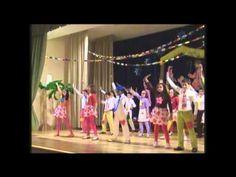 años 90 música navidad 2010.mp4 - YouTube