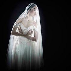 """Mayuko Nihei, """"Giselle"""", Compañía Nacional de Danza de México (National Dance Company of Mexico)"""