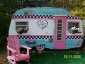 vintage travel trailers for sale | ... Sale, Real Estate listings, apartmanets for rent, Job Listings, Post