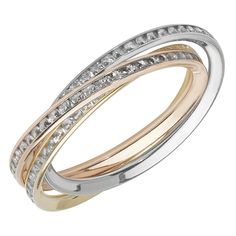 842db6a949c52 27 Best rings images in 2019 | Wedding Band, Wedding band rings ...