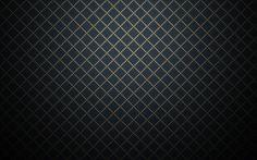 Textura, plano de fundo, padrão, diamantes, luz, sombra Vetor
