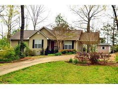 4125 C Rogers Road Gainesville, GA 30506