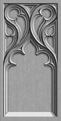 gothic_panel_2.jpg
