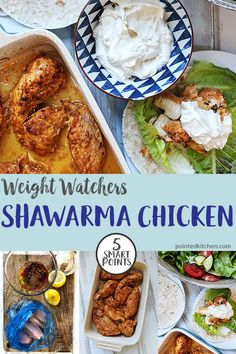 looking for a new Weight Watchers Chicken Recipe? Then you will love this tasty, flavoursome, low Smart Point Chicken dish. Just 5 Smart Points per portion on Weight Watchers Freestyle / Flex program it will become a family favourite. Weight Watchers Pasta, Weight Watchers Casserole, Weight Watchers Lunches, Weight Watcher Dinners, Weight Watchers Desserts, Healthy Eating Recipes, Lunch Recipes, Diet Recipes, Chicken Recipes