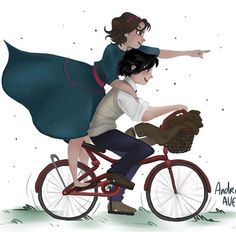 Stranger Things Mike and Eleven this is adorable Stranger Things Season 3, Eleven Stranger Things, Stranger Things Netflix, Stranger Things Fan Art, Movies And Series, Will Byers, Nerd, Fandoms, Seasons