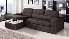 Types Of Sleeper Sofa