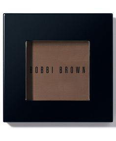 Bobbi Brown Eye Shadow -Hot Stone